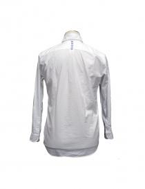 Camicia Morikage Shirt Kyoto a righe acquista online