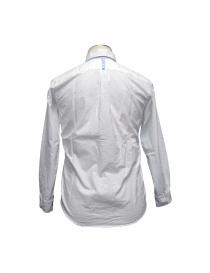 Camicia Morikage Shirt Kyoto