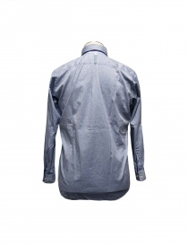 Camicia Morikage Shirt Kyoto acquista online