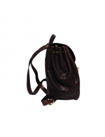 Il Bisonte backpack price