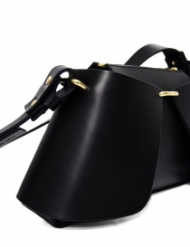 Fleet Ilya bag black