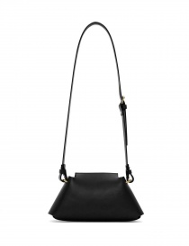 Fleet Ilya bag black price