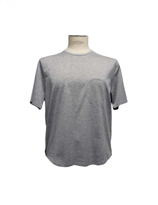 Golden Goose t-shirt G26U548-A2 mens t shirts online shopping