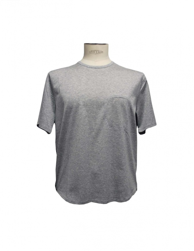 T-shirt Golden Goose G26U548-A2 t shirt uomo online shopping