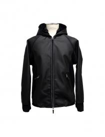 Golden Goose Royal jacket G26U535-A1