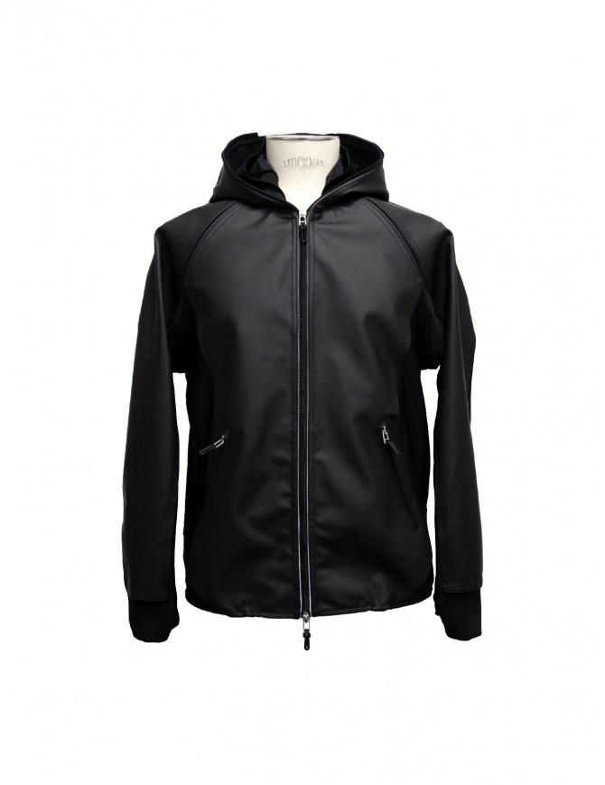 Golden Goose Royal jacket G26U535-A1 mens jackets online shopping