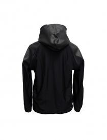 Golden Goose Royal jacket buy online