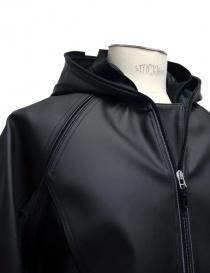 Golden Goose Royal jacket price