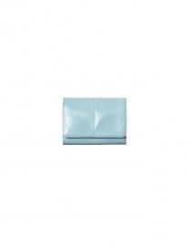 Orla Kiely wallet online