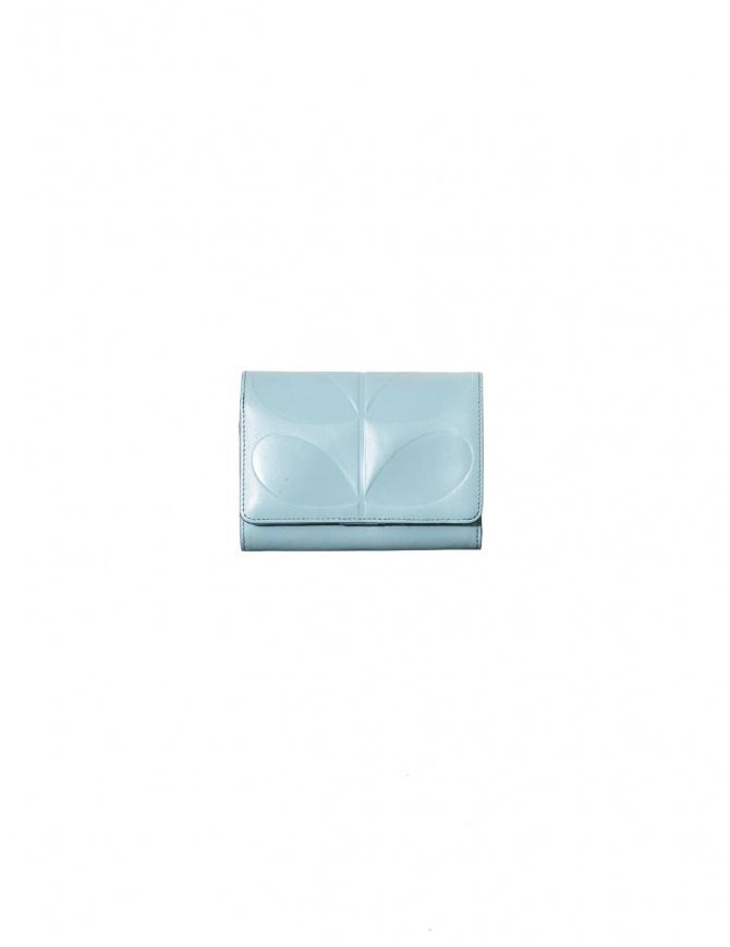 Orla Kiely wallet 15SBFMS124-S wallets online shopping