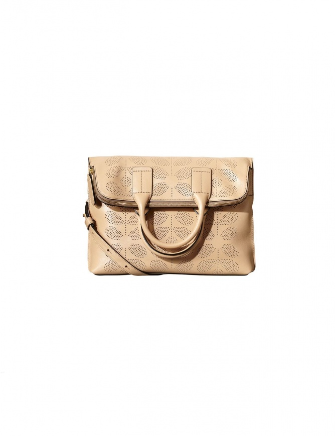 Orla Kiely bag 15SBSSP64-FA bags online shopping