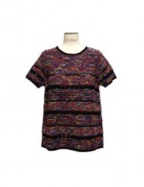 Coohem pullover online