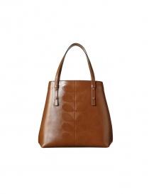 Orla Kiely bag 15SBEMS067-C order online