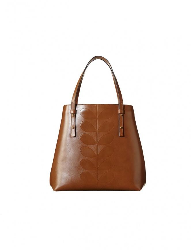 Borsa Orla Kiely 15SBEMS067-C borse online shopping