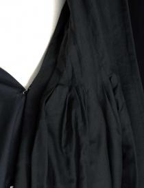 Gustavolins Dress