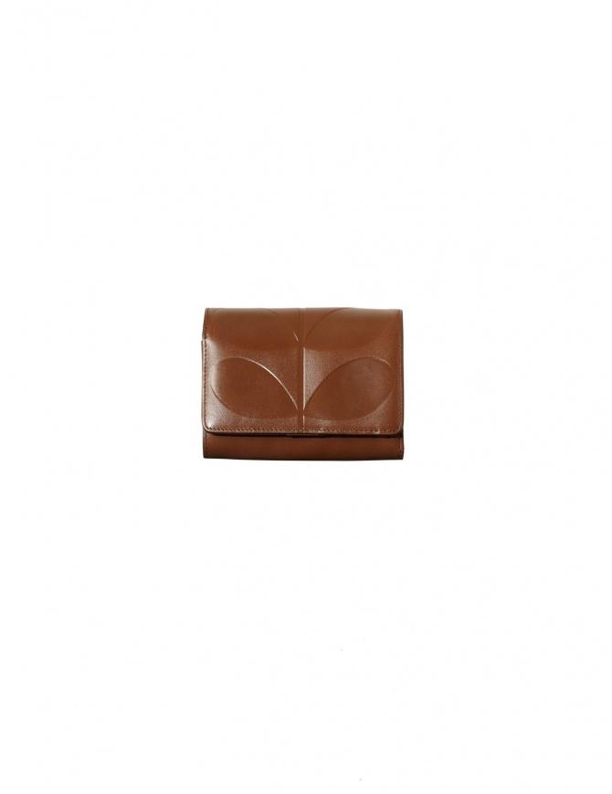 Portafoglio Orla Kiely 15SBEMS124-C portafogli online shopping