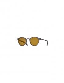 Eyevan sunglasses 712-103-S
