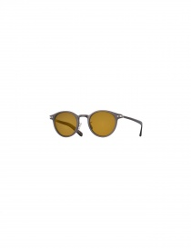 Occhiale da sole Eyevan 712-103-S