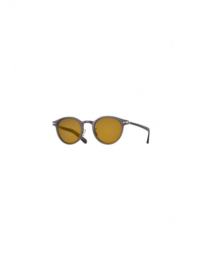Eyevan sunglasses 712-103-S glasses online shopping