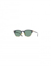 Eyevan sunglasses 308-100-301