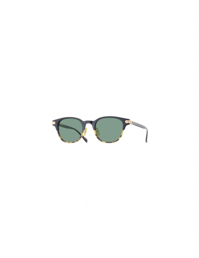 Eyevan sunglasses 308-100-301 glasses online shopping