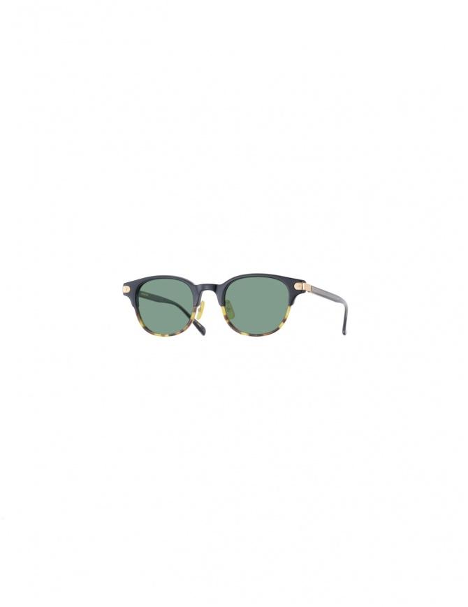 Occhiale da sole Eyevan 308-100-301 occhiali online shopping