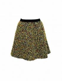 Coohem skirt online
