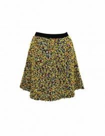 Coohem skirt