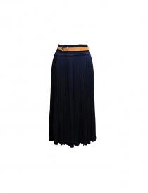 Gonna IL by Saori Komatsu con cinturino 191-425-310 order online