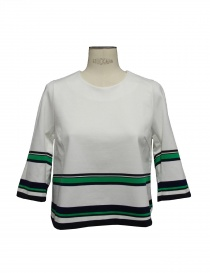 Fad Three sweater online