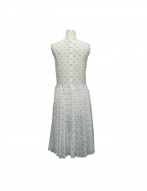 Sara Lanzi dress buy online