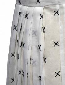 Sara Lanzi dress price