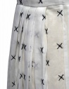 Sara Lanzi dress DD2CO03-91 price