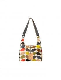ORLA KIELY ETC BAG CLASSIC MULTI STEM 0ETCCMS044 MSB