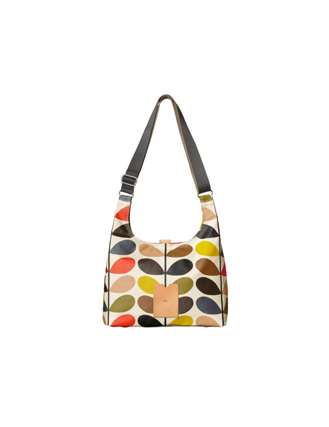 ORLA KIELY ETC BAG CLASSIC MULTI STEM 0ETCCMS044 MSB bags online shopping
