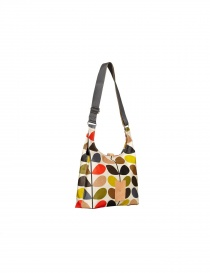 ORLA KIELY ETC BAG CLASSIC MULTI STEM