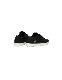 Sneaker Leather Crown (edizione speciale) prezzo