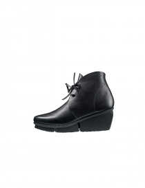 TRIPPEN FACILE ANKLE BOOTS buy online