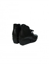 TRIPPEN FACILE ANKLE BOOTS price