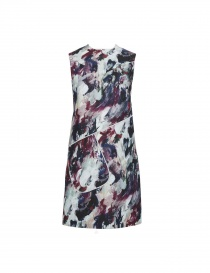 Carven sleeveless dress online