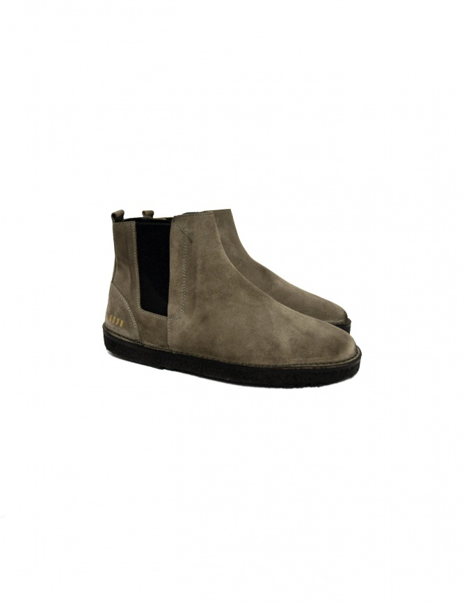Scarpa Golden Goose Portman g27u630.a4 calzature uomo online shopping