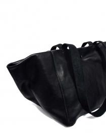 Delle Cose shopper bag price