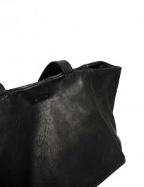 Borsa shopper Delle Cose borse acquista online