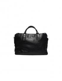 Delle Cose handbag with shoulder strap