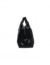 Delle Cose handbag with shoulder strap price