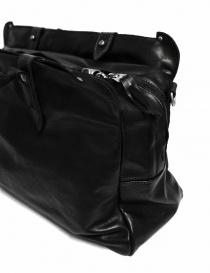 Delle Cose handbag with shoulder strap bags buy online