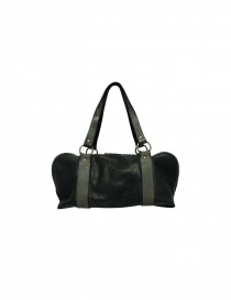 Guidi GB5 leather bag online
