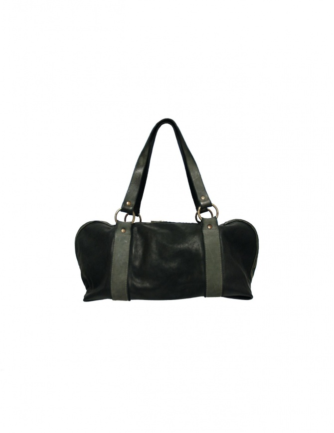 Guidi GB5 leather bag GB05 312T SOF bags online shopping