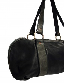 Guidi GB5 leather bag