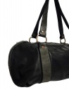 Borsa in pelle Guidi GB5shop online borse